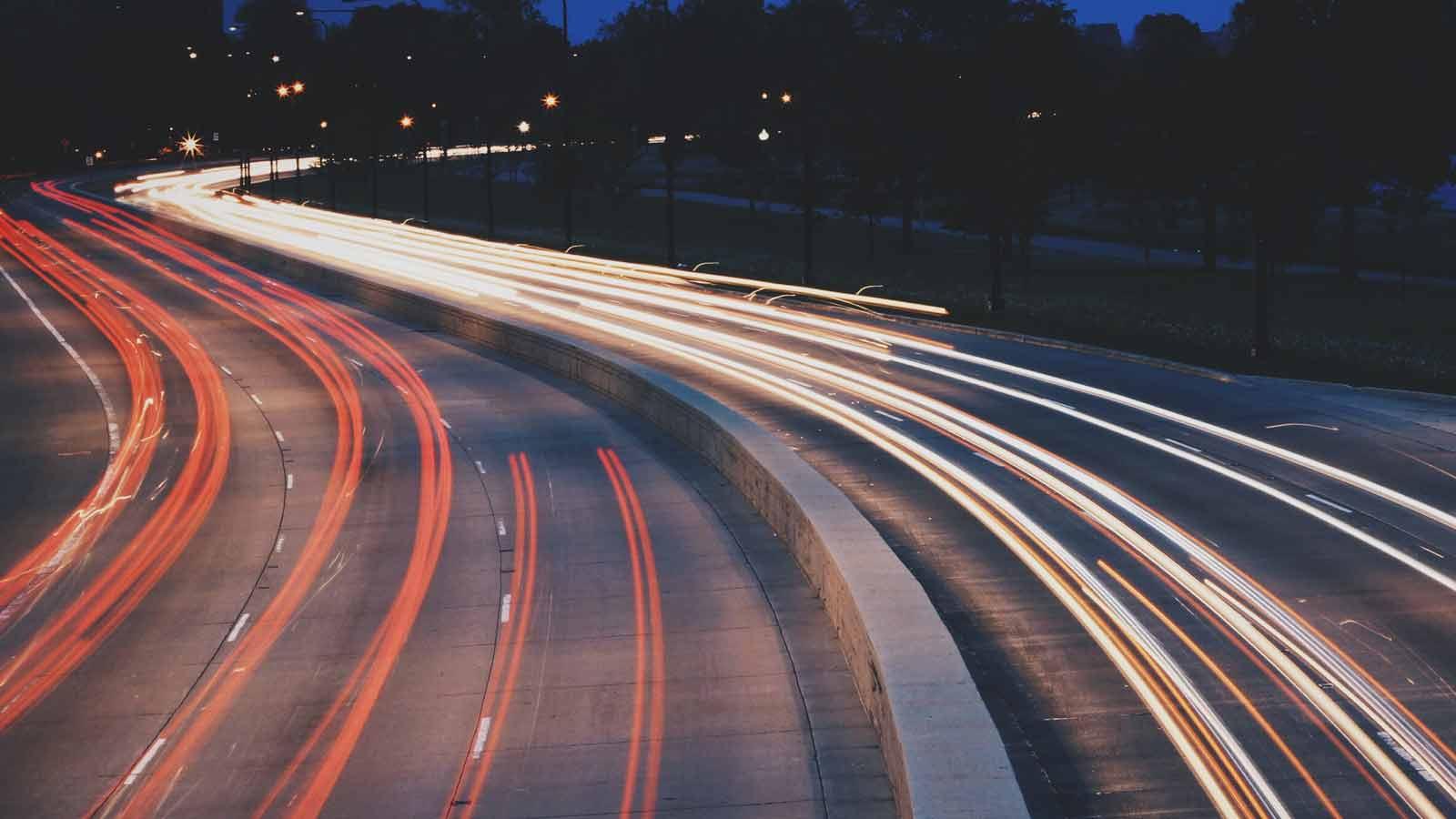 aire de service d'autoroute en france